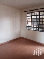 One Bedroom Apartment to Let in Parklands | Houses & Apartments For Rent for sale in Nairobi, Parklands/Highridge