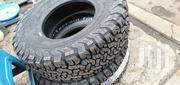 31/10.50r15lt Bf Goodrich Tyres Is Made In USA | Vehicle Parts & Accessories for sale in Nairobi, Nairobi Central
