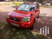 Nissan Xterra 2006 Red | Cars for sale in Kajiado, Ngong