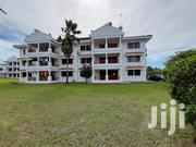 Elegant 3 Bedroom Apartment Nyali | Houses & Apartments For Rent for sale in Mombasa, Mkomani