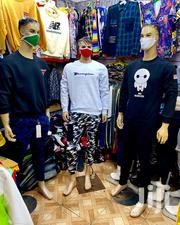 Sweatshirts | Clothing for sale in Nairobi, Nairobi Central
