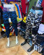 Designer Cargo Pants | Clothing for sale in Nairobi, Westlands
