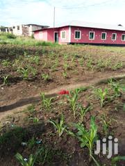 Land For Sale | Land & Plots For Sale for sale in Mombasa, Bamburi