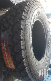 265/70/16 Maxxis Tyres   Vehicle Parts & Accessories for sale in Nairobi, Nairobi Central