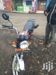 Bajaj Boxer 2015 Red | Motorcycles & Scooters for sale in Wajir, Township