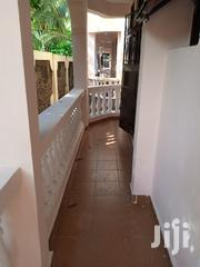 Nice 2 Bedroom Apartment to Let in Gated Estate of Nyali | Houses & Apartments For Rent for sale in Mombasa, Mkomani