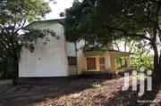 3br Own Compound Mansion For Office Use Nyali /Benford Homes   Commercial Property For Rent for sale in Mombasa, Mkomani