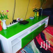 Tv Stand Available By Order | Furniture for sale in Nairobi, Umoja II