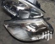 Nissan Tiida 2012 Headlights | Vehicle Parts & Accessories for sale in Nairobi, Nairobi Central