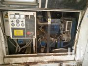 Generator Repair And Maintenance | Repair Services for sale in Nairobi, Nairobi Central