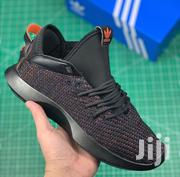 Adidas Crazy | Shoes for sale in Nairobi, Kilimani