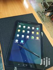 Samsung Galaxy Tab A 10.1 16 GB Black | Tablets for sale in Nairobi, Nairobi Central