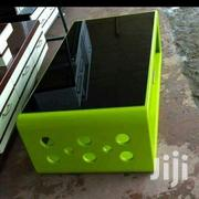 Coffee Table Wooden Available By Order Colour Of Your Choice | Furniture for sale in Nairobi, Umoja II