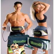 Vibroaction Belt | Tools & Accessories for sale in Nairobi, Nairobi Central