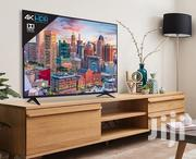 TCL 65T8M/S Smart Android 4K Uhdr TV 65inch | TV & DVD Equipment for sale in Nairobi, Nairobi Central