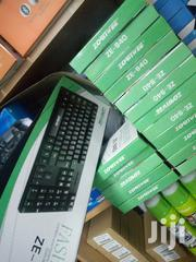 Usb Keyboard | Computer Accessories  for sale in Nairobi, Nairobi Central