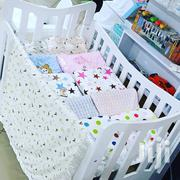 Baby Shawl Available Now | Baby & Child Care for sale in Nairobi, Umoja II