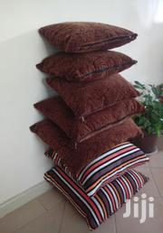 Selling Pillows,7 Pieces,Big Size | Home Accessories for sale in Machakos, Athi River