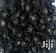 Macadamia Shell Charcoal | Feeds, Supplements & Seeds for sale in Kiambu, Limuru Central