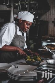 Need A Private Chef ,Cook Or Housekeeper For Hire Or Event ? Call Now | Party, Catering & Event Services for sale in Nairobi, Kilimani