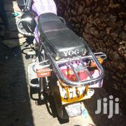 Haojue HJ125-11A 2019 Purple | Motorcycles & Scooters for sale in Mombasa, Miritini