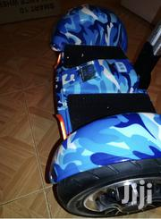 New Hoverboard 2019 Blue | Motorcycles & Scooters for sale in Nairobi, Komarock