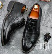Men's Official Shoes   Shoes for sale in Nairobi, Nairobi Central
