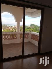 Impressive Ocean View Apartment to Let in Nyali | Houses & Apartments For Rent for sale in Mombasa, Mkomani