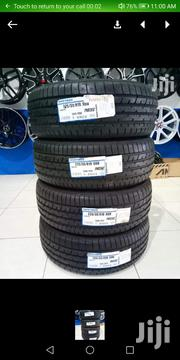 235/55/19 Radar Tyres | Vehicle Parts & Accessories for sale in Nairobi, Kilimani