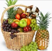 Farm Fresh Supplies At Your Doorstep | Party, Catering & Event Services for sale in Nairobi, Nairobi Central