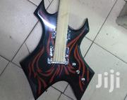 Electric Guitor | Musical Instruments & Gear for sale in Nairobi, Nairobi Central