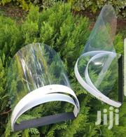 High Quality Protective Face Shields (50pieces) | Safety Equipment for sale in Mombasa, Bamburi
