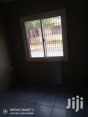 3 Room Shop for Rent | Commercial Property For Rent for sale in Mombasa, Likoni