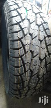 265/65r17 Hifly Tyres Is Made in China | Vehicle Parts & Accessories for sale in Nairobi, Nairobi Central