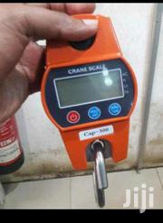 Digital Hanging Scale | Store Equipment for sale in Nairobi, Nairobi Central
