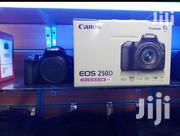 Canon 250D 4k Video Used 4 Months   Photo & Video Cameras for sale in Nairobi, Komarock
