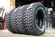 265/75 R16 Maxxis Bravo 980 Tyre | Vehicle Parts & Accessories for sale in Nairobi, Nairobi Central