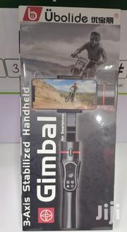 Gimbal H2 Stabilizer | Accessories for Mobile Phones & Tablets for sale in Nairobi, Nairobi Central
