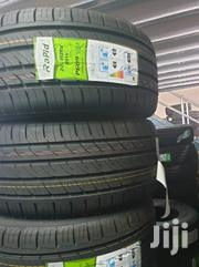 245/45 R17 Rapid Tyre | Vehicle Parts & Accessories for sale in Nairobi, Nairobi Central