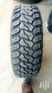 265/75r16 Maxtrek MT Tyres Is Made In China | Vehicle Parts & Accessories for sale in Nairobi, Nairobi Central