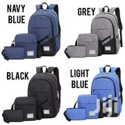 3 In 1 Backpacks | Bags for sale in Nairobi, Ngara