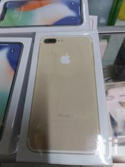 New Apple iPhone 7 Plus 256 GB Black | Mobile Phones for sale in Nairobi, Nairobi Central