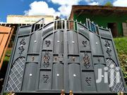 Quality Gates At Affordable Prices | Doors for sale in Kisii, Kisii Central