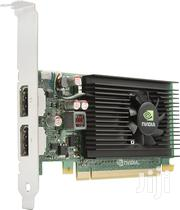 Nvidia Geforce Quadro Nvs 310 1gb Video Card/Graphic Cards Gpu | Computer Hardware for sale in Nairobi, Nairobi Central