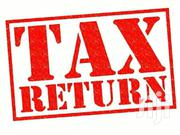 File Your KRA Tax Returns With Us Before Deadline | Tax & Financial Services for sale in Nairobi, Nairobi Central