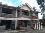 An Executive 3 Bedroom Master Ensuite Apartment Of Four Units Only.   Houses & Apartments For Rent for sale in Kajiado, Ongata Rongai