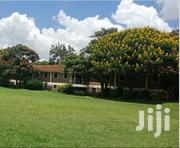 School For Sale In Machakos | Commercial Property For Sale for sale in Machakos, Machakos Central