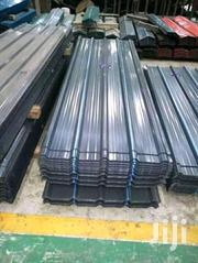 Box Profile Roofing Mabati 30 Gauge | Building Materials for sale in Machakos, Athi River