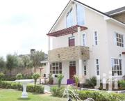 5 Bedrooms Magnificent House .-kitengela | Houses & Apartments For Sale for sale in Kajiado, Kitengela