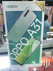 New Oppo A31 64 GB Green | Mobile Phones for sale in Nairobi, Nairobi Central